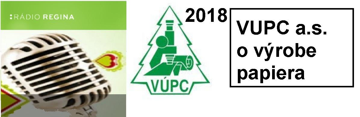 http://www.vupc.sk/images/pdf/2018/Regina2018VUPC.mp3